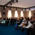 Fondation-RTE-SMCL-16415-HD