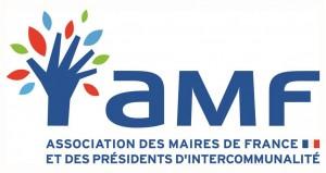 Identité AMF (Small)