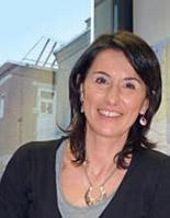 Christine LOMBARD