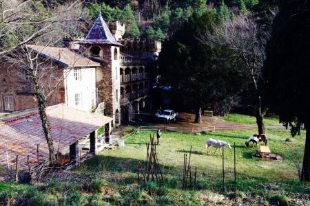 La maison du Bonheur_18