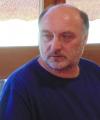 Philippe MAHIEU