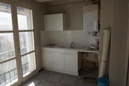 Un Toit en Gâtine_Rénovation logement