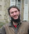 Simon JACQUART