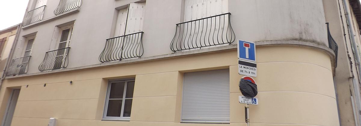 10 projets sont encore en lice pour la finale du concours «Coup de cœur des mairies de France». Trois d'entre eux proposent un habitat solidaire pour les personnes en situation de fragilité.