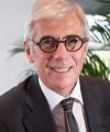 Jean-Marc Panis