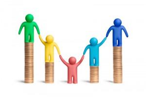 prix-finance-solidaire