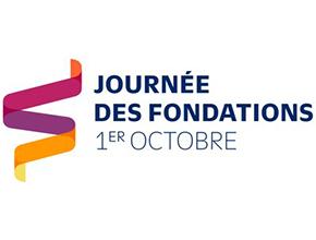 Journée des Fondations 2017