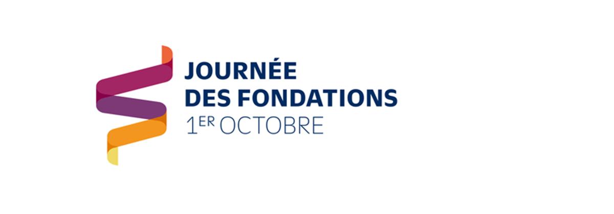 A l'occasion de la Journée Européenne des Fondations, Frédérique Rimbaud, déléguée générale de la Fondation Rte, était invitée par le RAMEAU et le Centre Français des Fonds et Fondations (CFF) à témoigner sur le positionnement unique de la Fondation Rte et l'évolution de ses pratiques.