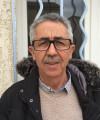 Hadj Kamel Benbouguerra