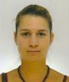 Sandra Pinguet-Bruneau